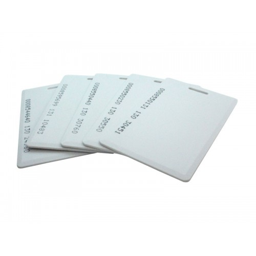 Mifare Classic 4K (S70) RFID Cards