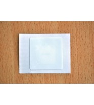Mifare Ultralight C Paper Sticker