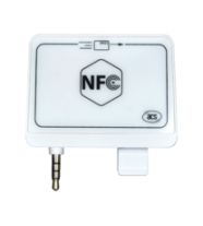 ACR35 : Earjack Based NFC Reader