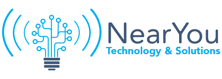 Nearyou Technology and Solutions Pvt. Ltd.
